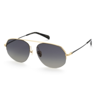 AM Eyewear Ali Sunglasses